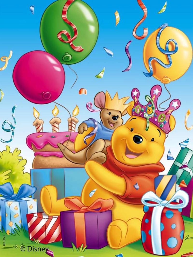 Поздравления с днем рождения племяннику от тети, дяди